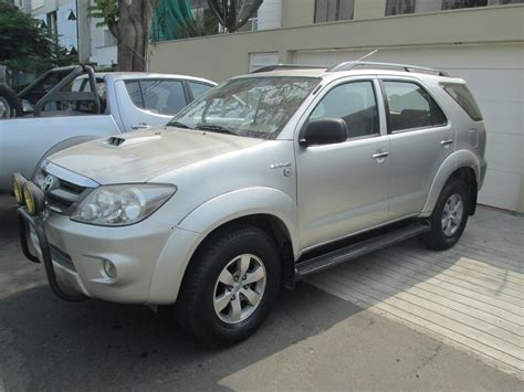 2007 Toyota Fortuner  Pictures, Information And Specs. Detroit Window Replacement Mri Breast Cancer. Armor Games Kingdom Rush Why Travel Insurance. Log Parser 2 2 Download Free Ticketing System. Best Intrusion Detection Easy Online Database. Free Development Software Fast Search Youtube. Source Of Testosterone Wheel Collision Center. Who Has The Lowest Mortgage Rates. New York Workers Compensation Law
