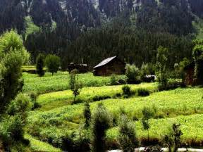 Marvelous Pakistan: Beautiful Pakistan: Lalazar Pakistan