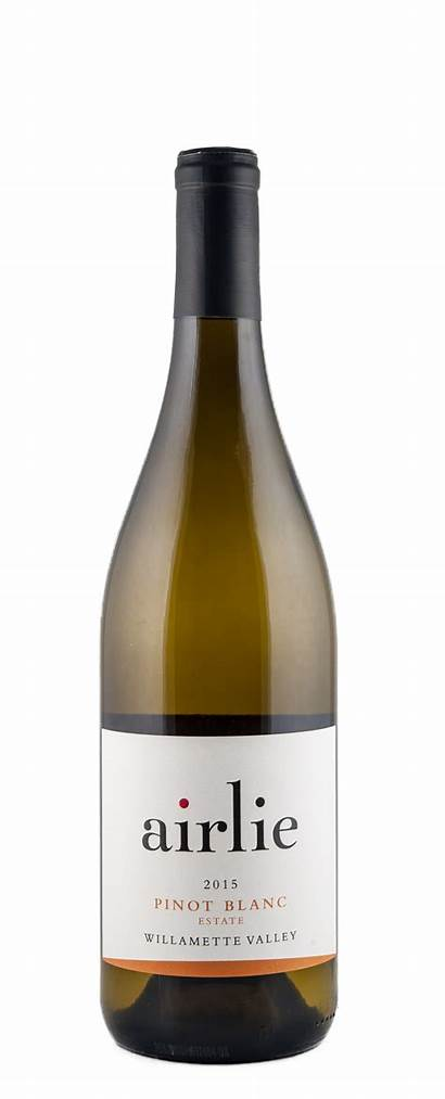 Blanc Winery Airlie Login