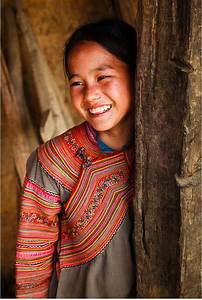 16 best images about w laos on pinterest traditional With vêtements ethniques femme