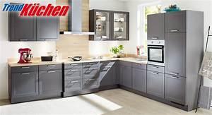 Clever Küchen Kaufen : k chen m belpiraten ~ Markanthonyermac.com Haus und Dekorationen