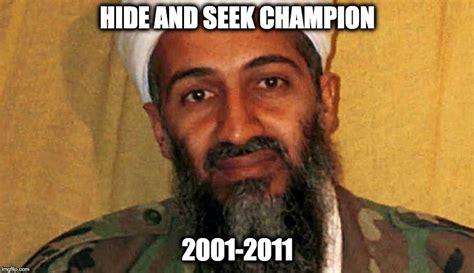 Hide And Seek Meme - imgflip