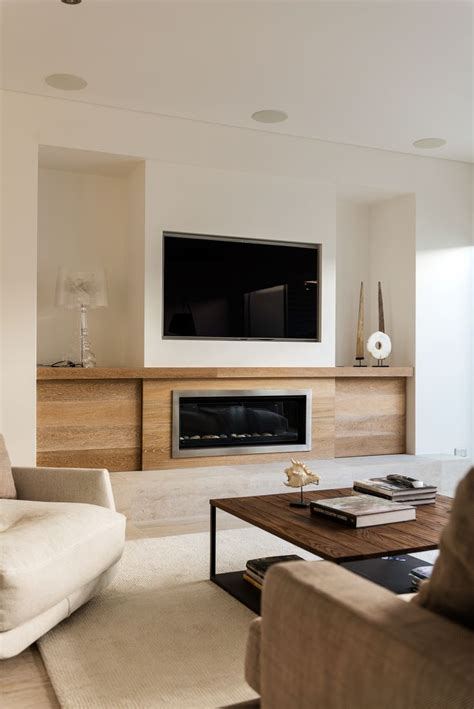 Gas Light Mantles Calgary by 25 Best Ideas About Modern Fireplaces On Home