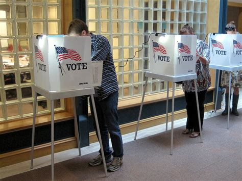 elections expert rural voters decide upcoming senate control