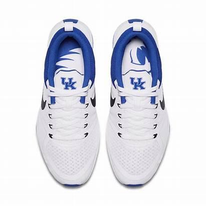 Shoes Nike Kentucky Ladies Zero Version Week