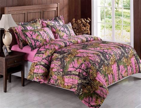 Best 25+ Pink Camo Bedroom Ideas On Pinterest  Girls Camo