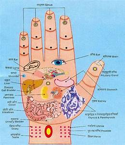 Healing Energy And Complementary Alternative Medicine