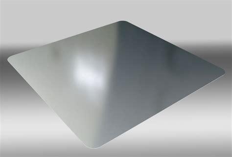 painted aluminum panels   fascia flashing roof caps   trim roofing
