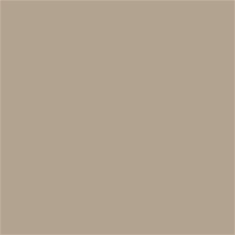 8 exterior paint colors to help sell your house taupe
