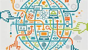 Edtech is the next fintech – TechCrunch