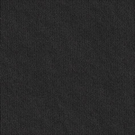 Wool Herringbone Carpet by Camoflage Seamless Texture Maps Free To Use Aoa Forums