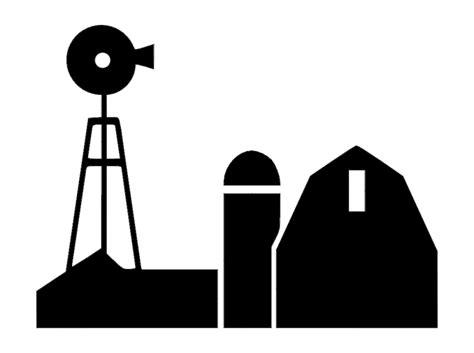 farm barn dxf file free 3axis co