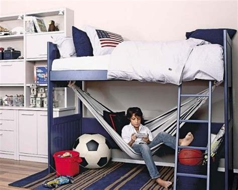 insanely awesome bedrooms  kids dreams    boys loft beds room boy room