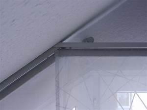 Vorhang Für Dachschräge : die besten ideen zu und schr ge und das und ok wohnzimmer auf pinterest ~ Markanthonyermac.com Haus und Dekorationen