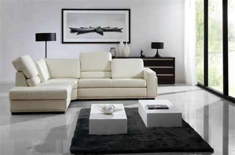 recouvrir un canapé en cuir comment recouvrir un canape d angle maison design