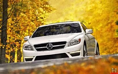Mercedes Benz Wallpapers 4k Px