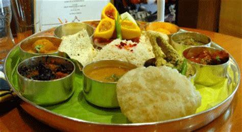 bengali cuisine  manchurian recipe