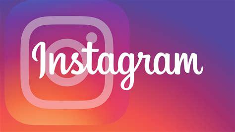 Instagram приложение для андроид