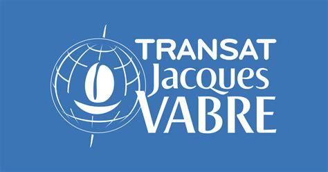 site officiel transat jacques vabre accueil transat jacques vabre 2017