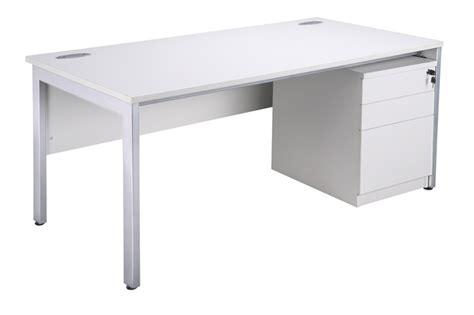 white office table desk white desks white office furniture