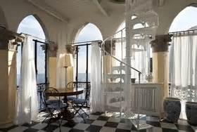schlafzimmer mediterraner stil bilder mediterraner einrichtungsstil vintage ideen schlafzimmer vintage imponierend schlafzimmer