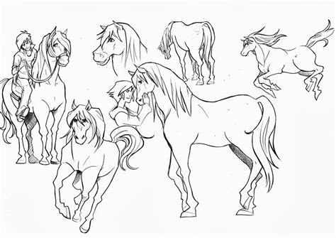 immagini cavalli da colorare e stare disegni da colorare cavalli disegni da colorare cavalli