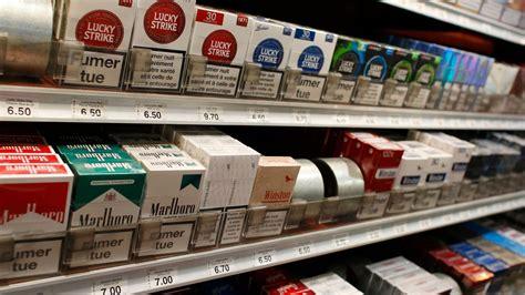 cigarette electronique bureau de tabac prix cigarette