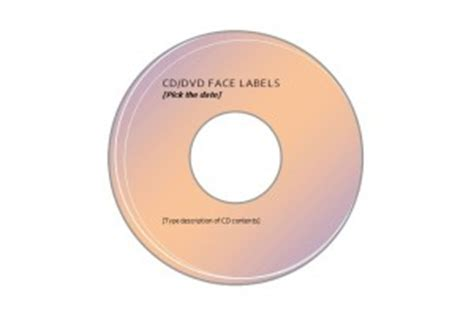 avery cd template 5931 avery cd label template 5931 187 template