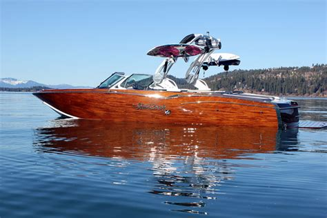 Mastercraft Rc Boat For Sale by Photography Images Free Wooden Mastercraft Boat