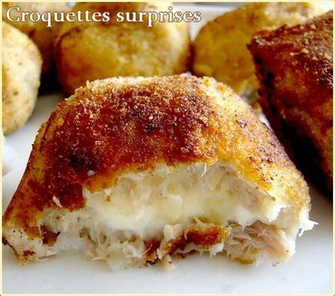 recette de cuisine originale pomme de terre recette originale