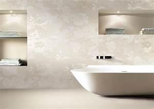Bathroom wall ideas spa inspired makeover