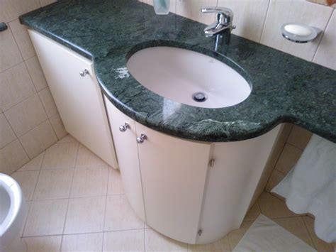 mobile bagno lavandino lavoro bagno rebagliatiemanuele