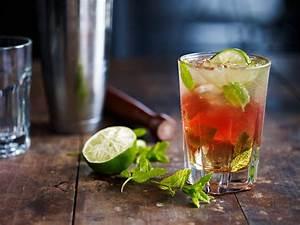 Beverages - Armstrong Pitts Studios | Food, Beverage ...