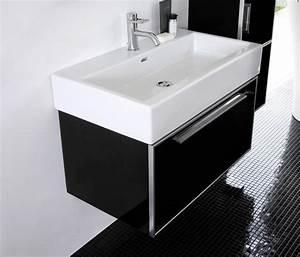 Laufen Living City : living city lavabo lavabos de laufen architonic ~ Orissabook.com Haus und Dekorationen