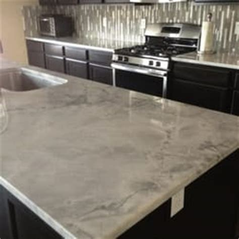 planet granite free quote contractors 3020 n