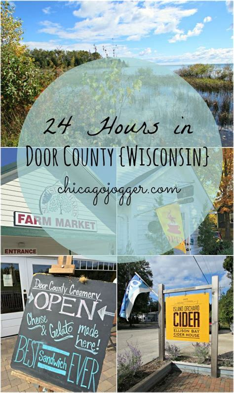 door county things to do 1000 images about door county things to do on