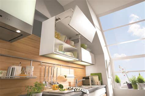 verin porte de cuisine meubles hauts de cuisine placard haut de cuisine avec