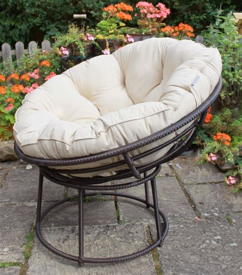 papasan chairs images  pinterest papasan chair