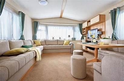 Holiday Ashbourne Heights Caravan Luxury Park Caravans