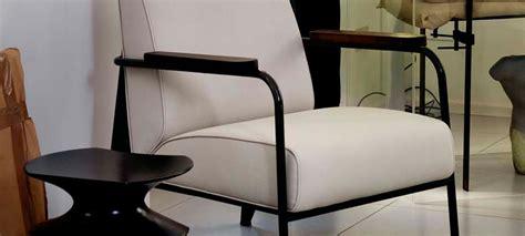 fauteuil de salon fauteuil de salon lvc designlvc design