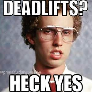 Happy Birthday Gym Meme - gymgirl64 the gym is so much quot fun quot pinterest crossfit gym and fitness humor