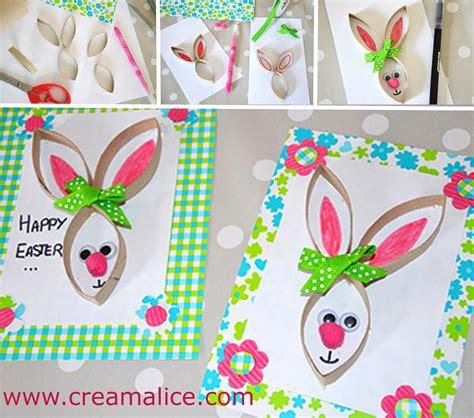 logiciel conception cuisine professionnel lapin rouleau papier toilette 28 images lapins de p