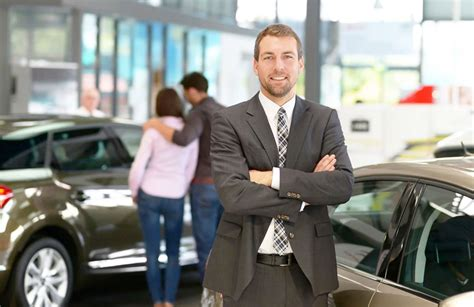 Photos, address, and phone number, opening hours, photos, and user reviews on yandex.maps. Digital Insurance Agency for Dealerships   DealerPolicy
