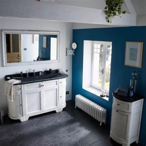meuble haut de salle de bain castorama