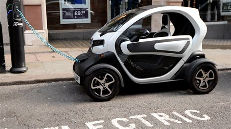 For Electric Cars by Electric Car Revolution Is Stalled By Councils News