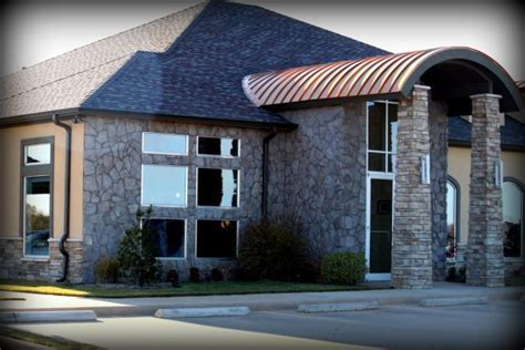 kpc promise hospital  skilled nursing facility