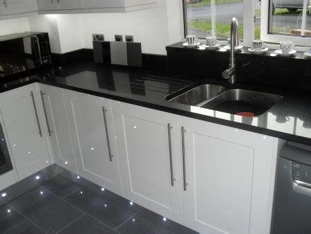 gloss kitchen tile ideas kitchen floor tiles ideas uk morespoons b75f56a18d65 8496