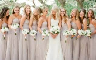 easy bridesmaid hair curly hairstyles for bridesmaids