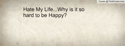 Why Is Life Quotes So Hard Quotesgram. John Cage Living Room Music Sheet Music. What To Put In Living Room Shelves. Living Room Side Table Uk. Living Room Decor Travel. Victorian Style Living Room Furniture Sale. False Ceiling Designs For Living Room Bangalore. Living Room Layout Tv. Flooring For Living Room Options