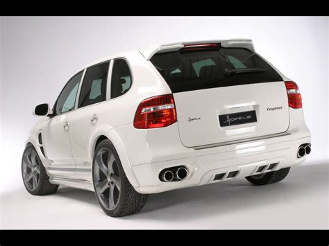 porsche cayenne gts  review amazing pictures